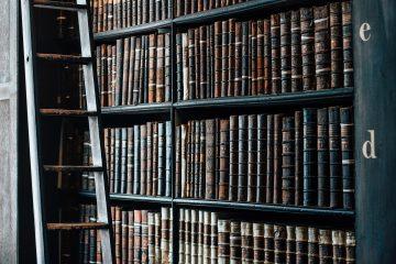 Jaknapisać bibliografię- najważniejsze zasady