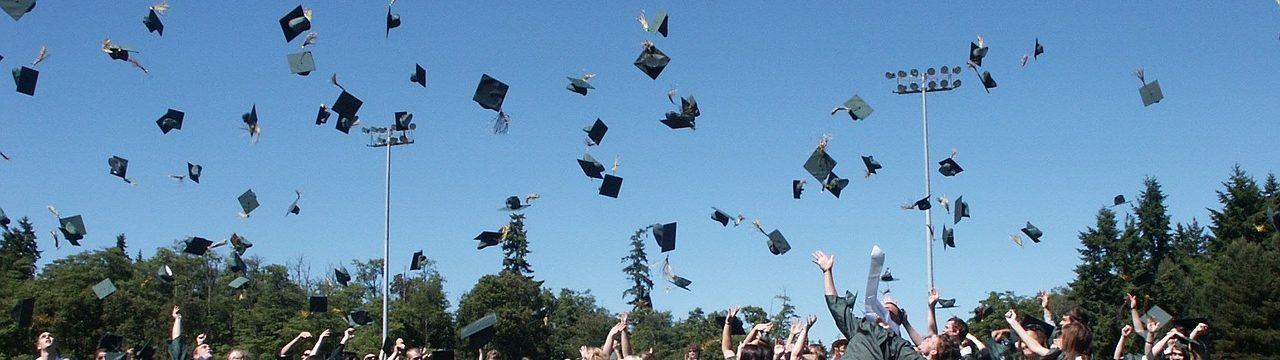 Jakprzygotować się doobrony pracy magisterskiej?