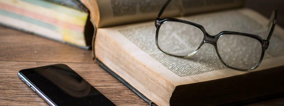 Praca licencjacka zpedagogiki – przykłady