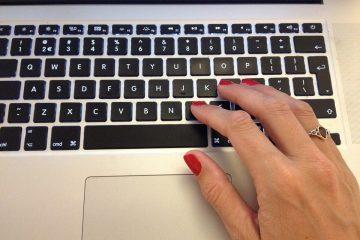 Prace licencjackie imagisterskie zfizjoterapii – przykładowe tematy