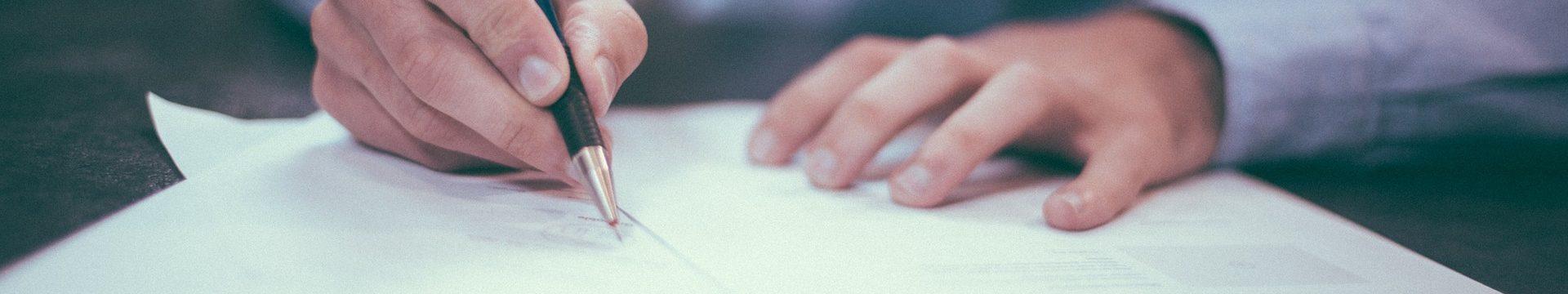 Wymogi prac dyplomowych (licencjacka imagisterska)