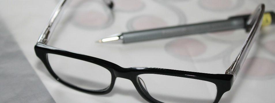 Ankieta dopracy magisterskiej – ile osób powinno ją wypełnić, ile musi mieć pytań?