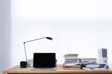 Jaknapisać wstęp dopracy licencjackiej lub magisterskiej?